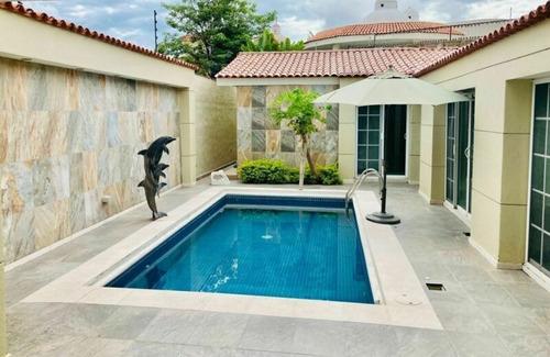 Imagen 1 de 14 de Oportunidad!casa Con Dpto Ind, Puerto Vallarta 10m A 8.5m Mx