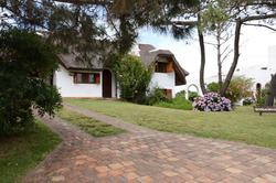 Permuto Vendo Particular Casa En La Paloma Rocha ( Uruguay)