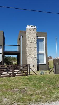 Alquiler Casa Camet Norte
