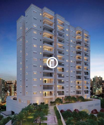 Loja Construtora - Vila Sao Francisco - Ref: 13592 - V-re14550