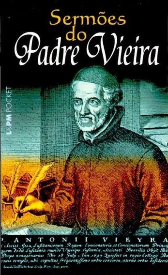Sermoes - Padre Vieira