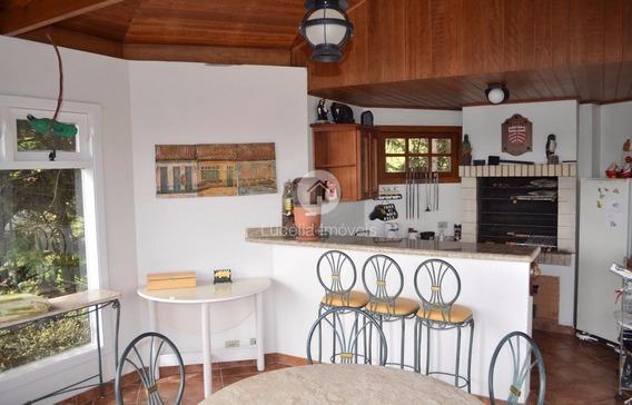 Casa Para Aluguel Em Minalba - Ca000032
