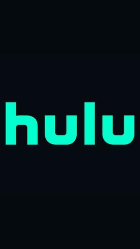 Carteiras De Fundos Da Huluworks