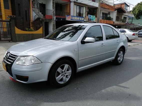 Volkswagen Jetta Refull