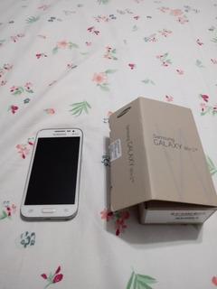 Samsung Galaxy Win 2 Duos G360bt