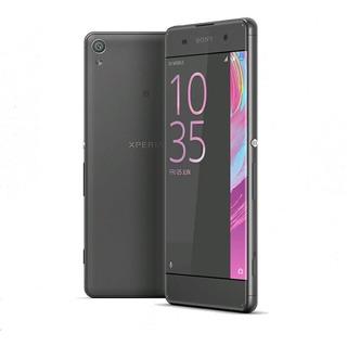 Sony Xperia Xa F3116 Dual Original Muito Bom