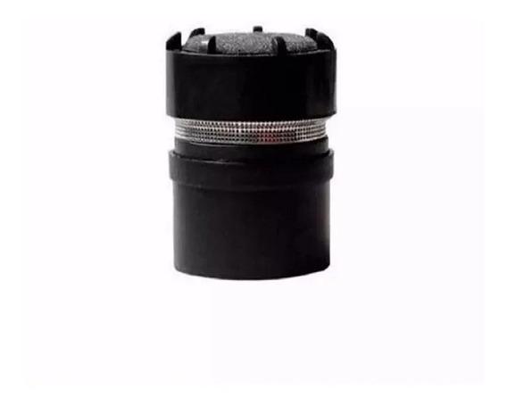 Cápsula Para Microfone Sm58 Sm 58 Gvb