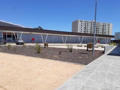 Costa Papudo / / Local Nuevo En Strip Center, El Estero 211