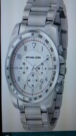 Reloj Michael Kors Mod.8131