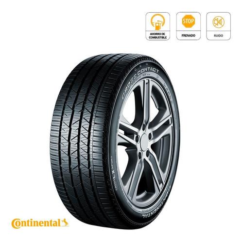 Neumático   275/40 R22 108y Xl Fr Cross Contact Lx Sport