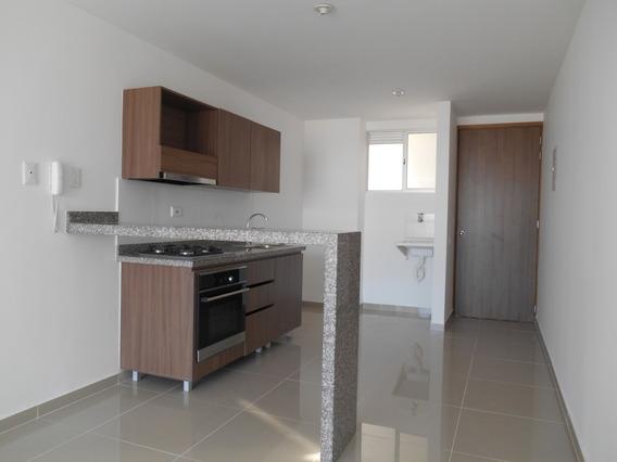 Apartamento El Porvenir Barranquilla