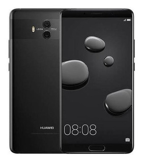 Celular Huawei Mate 10