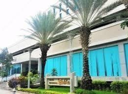 Cc Colon - Oficina | Alquiler | Lecheria