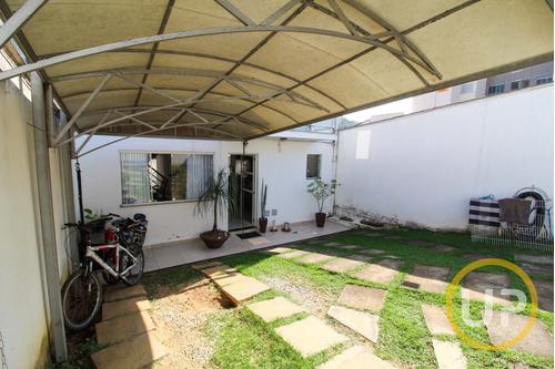 Imagem 1 de 15 de Casa Em Novo Guarujá  -  Betim - 9387