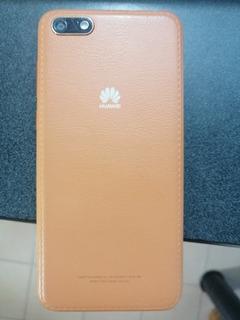 Huawei Y5 2018 16gb Dual Sim 1gb Ram