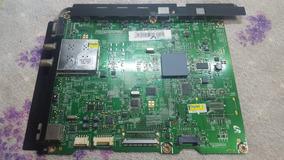 Placa Pci Samsung Un32d5000pgxzd Semi Nova Com Garantia.