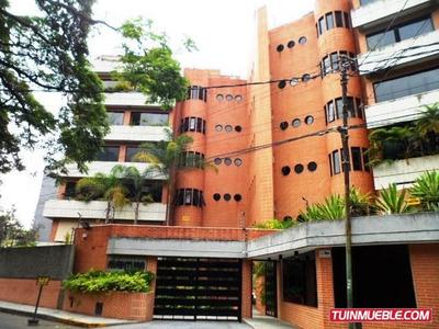 Apartamentos En Venta Rent A House Codigo. 16-7272