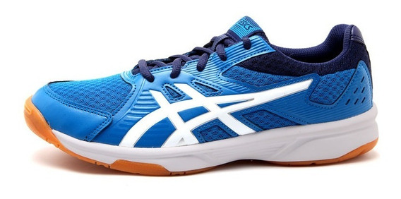 Dagos Tenis Asics Upcourt Para Squash, Volleyball