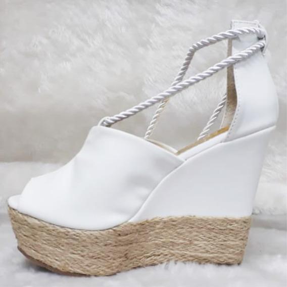 Sapatos Feminino Em Promoção | Mônica Pires Shoes