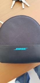 Fone De Ouvido Bose Soundlink Wireless