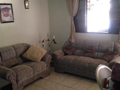Qi 04 Casa 3 Quartos Nascente A Venda No Guará - Ffr299 - 33906455