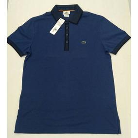 Camisa Masculino Polo Lacoste Original