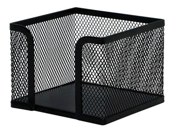 Porta Taco Malla Metalica Para Tacos 9x9