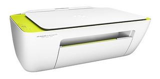 Impresora Multifunción Hp Deskjet 2135 (imphpdj2135)