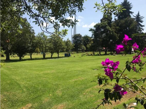 Lote Jardines De Paz