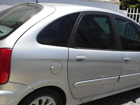 Citroën Xsara 2.0 Exclusive Aut. 5p Perua