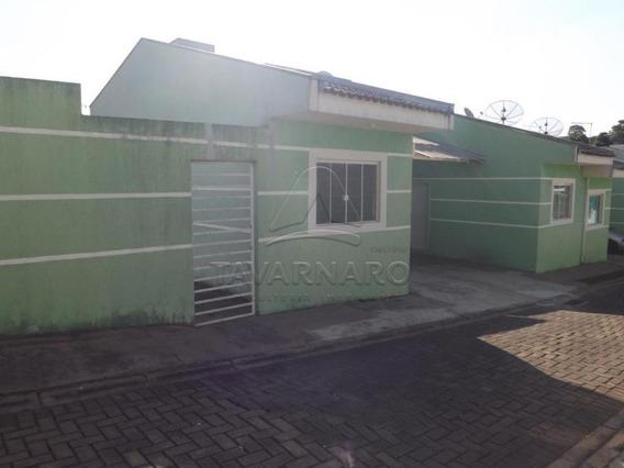Casa - Ref: L1307