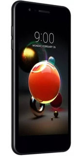 Smartphone Lg K9 16g +2gb Ram Tela 5 Hd | Promo Relâmpago