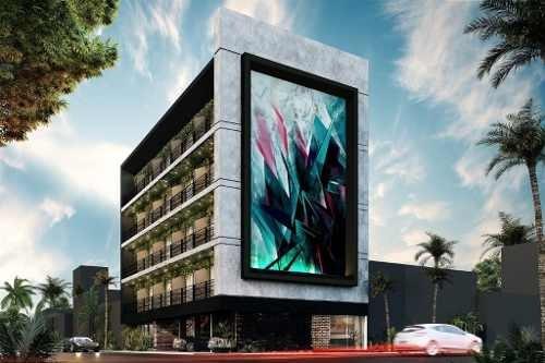 Estudios Modernos Y Elegantes Inspirados En El Arte Urbano P2705