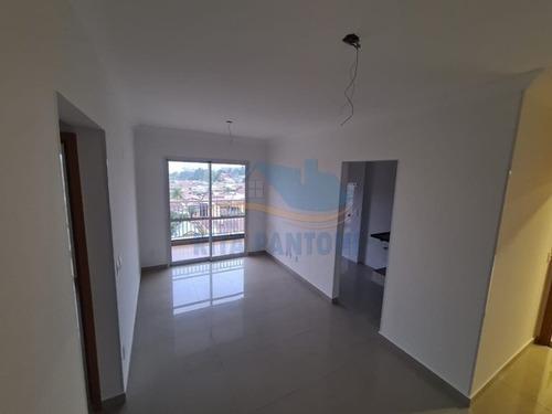 Apartamento, Jardim América , Ribeirão Preto - A4484-v