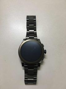 Relógio Michael Kors Mkt 5038 - 2821801