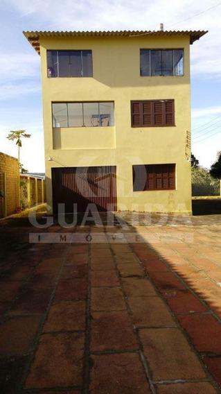 Casa - Itapua - Ref: 29698 - V-29698