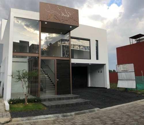 Casa En Venta ,zerezotla