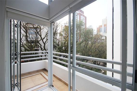 Loft Vila Madalena Descolado E Muito Charmoso - 353-im163195