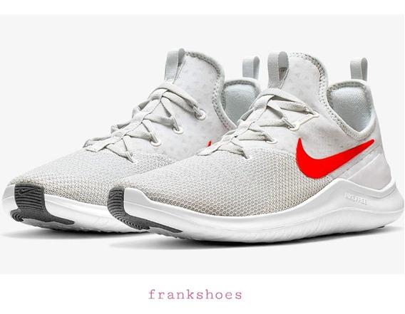 Zapatos Nike Free Running 2019! 100 % Originales!