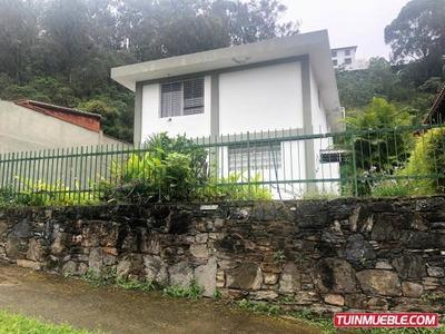 Amalia López Vende Casa En La Boyera Mls 19-13160