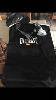 Bolsa Everlast Original Importada