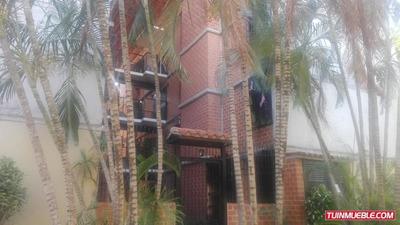 Apartamentos En Venta Gg Mls #19-10954------04242326013