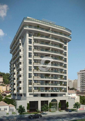 Prime Collection Condominium Club - Ap1010
