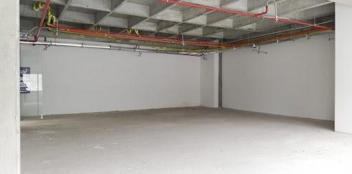 Oficinas En Venta Manila 473-7402