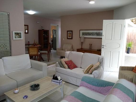 Casa Em Pendotiba, Niterói/rj De 200m² 3 Quartos À Venda Por R$ 850.000,00 - Ca212084