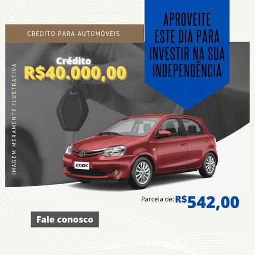 Fiat Linea Sedã