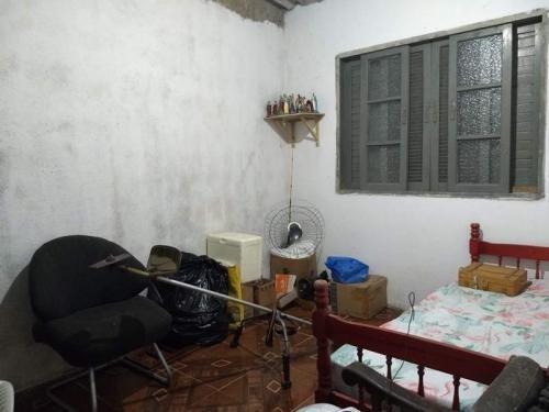 Casa Com 02 Dormitórios Em Itanhaém | Analisa Proposta !