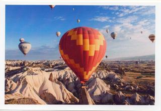 Impresion De Foto Fotografias Full Color 21x30 Cm X10 Unidad