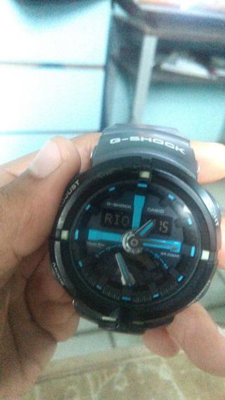 Relógio G-shock Cássio Original