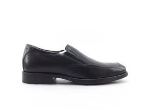 c29f2220 Zapato Geox Hombre Cuero Mocasin Importado Liviano Comodo